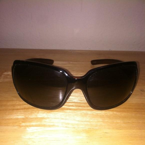 67a35afa0fb Suncloud Cookie Sunglasses Black Polarized. M 5c27e08445c8b30f25fcf7fa